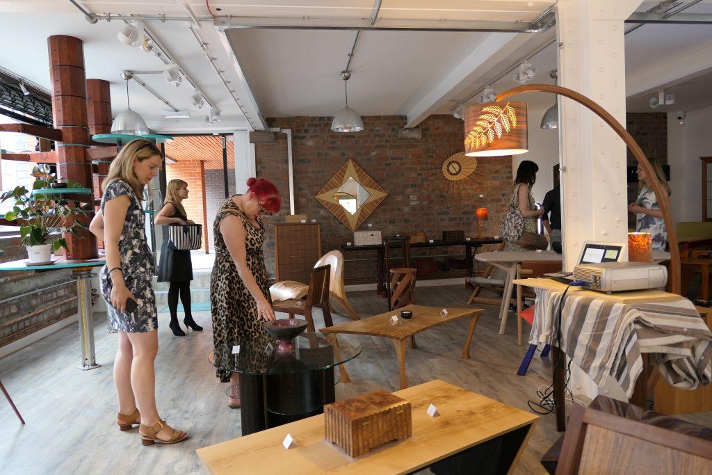 Artisan Alchemy Gallery